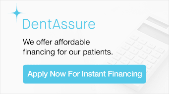 DentAssure, River Dental, Medicine Hat
